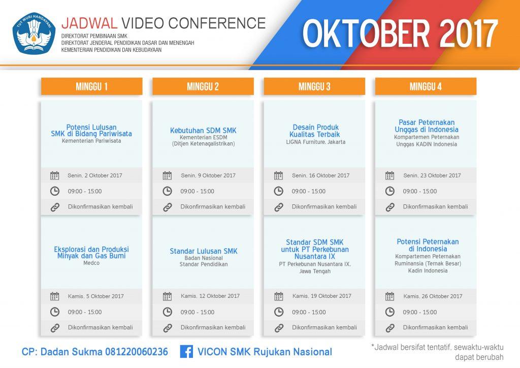 10-jadwal-vidcon-oktober