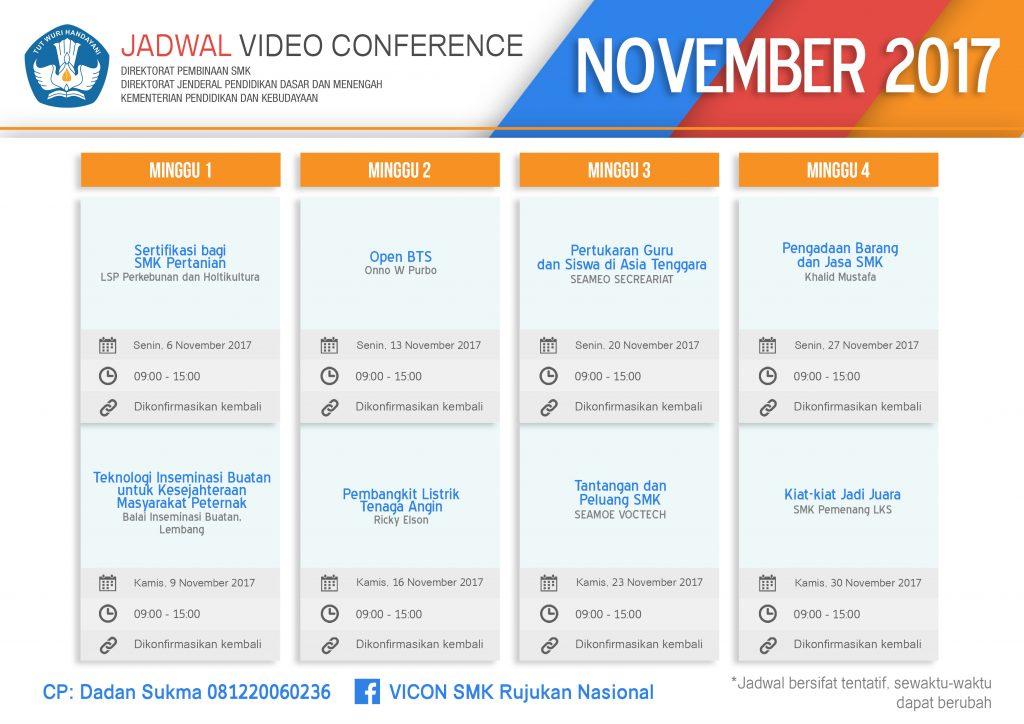 11-jadwal-vidcon-november