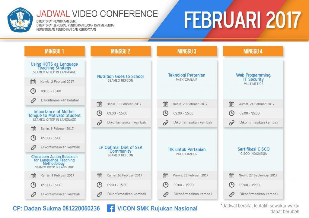 2-jadwal-vidcon-februari