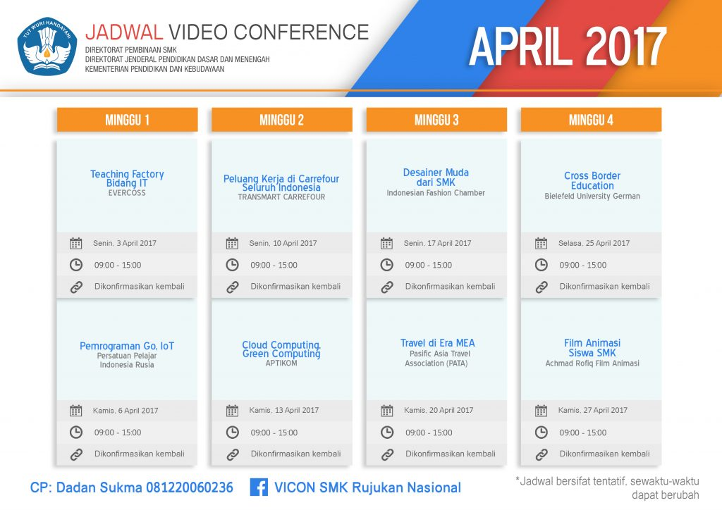 4-jadwal-vidcon-april