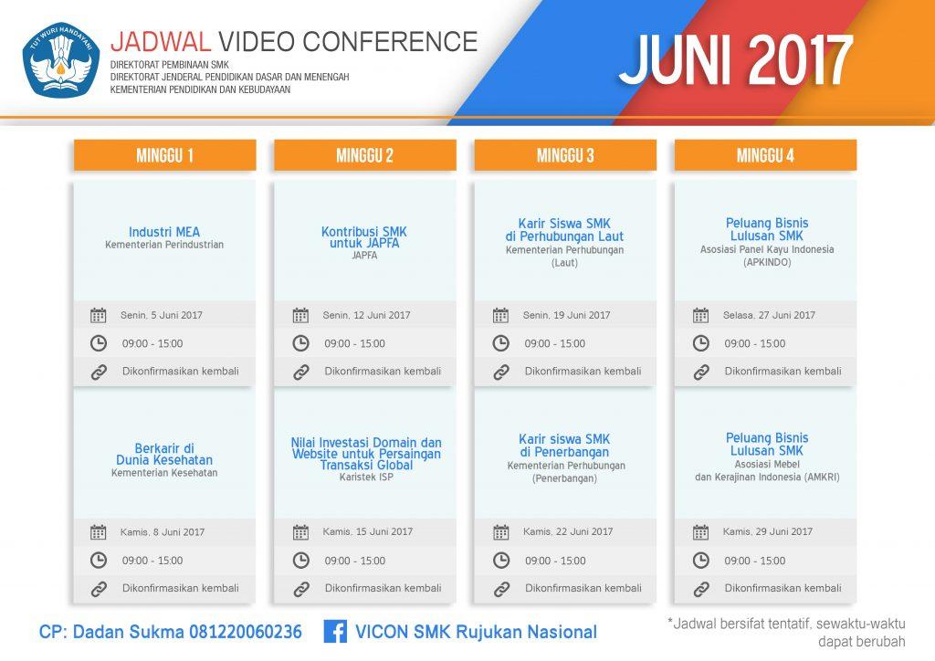 6-jadwal-vidcon-juni