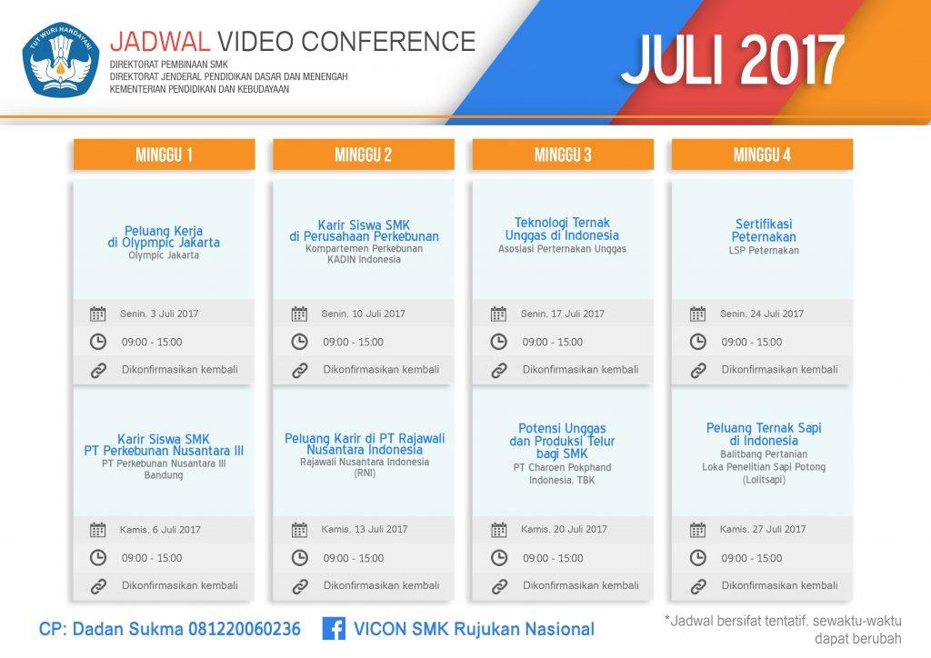 7-jadwal-vidcon-juli